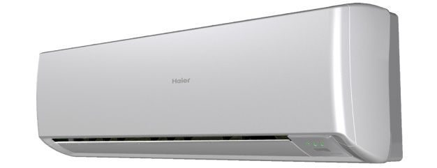 HAIER СЕРИЯ HOME ON/OFF